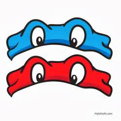 tmnt mask clipart cliparthut free clipart