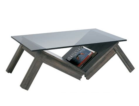 water table for sale water tables by derek pearce cool coffee tables for sale