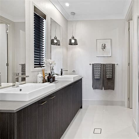 display home bathrooms 45 best images about metricon on pinterest beaumont