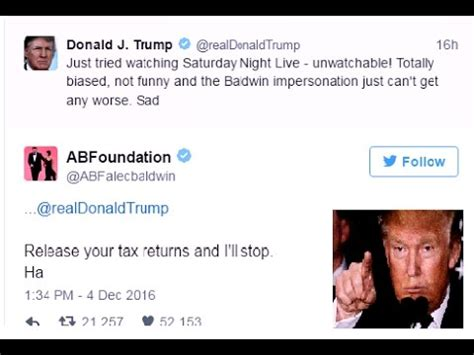 saturday night live tattoo removal donald tweeted that saturday live is