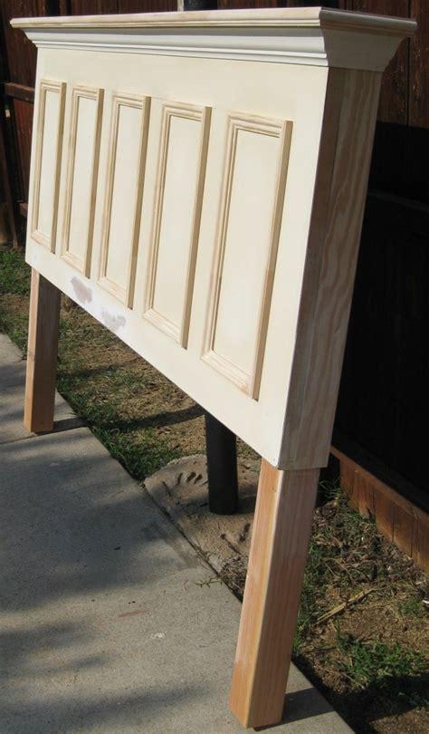 headboard legs vintage headboard 5 panel headboard for a king size bed