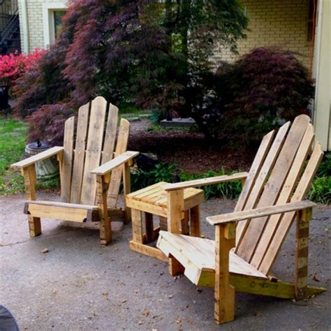 pallet patio chair diy pallet furniture for your beautiful garden pallet furniture ideas