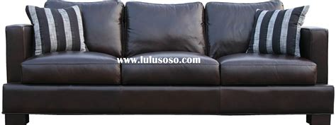 sofa waiting room waiting room sofa waiting room sofa manufacturers in