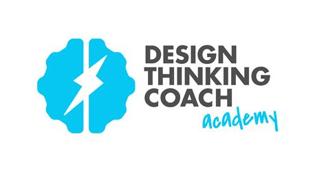 Design Thinking Coach | designthinkingworkshopbox