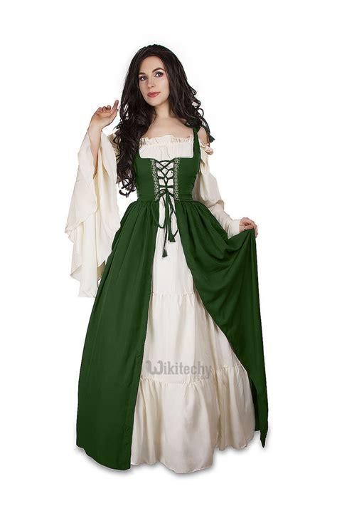 traditional clothing www pixshark images