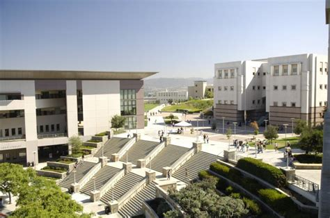 Csusm Specialized Mba by Enrollment Now Open For Csusm Winter Intersession 2016