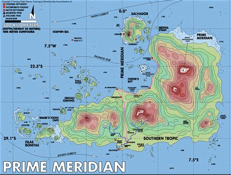 prime meridian map map showing position of prime meridian pictures to pin on pinsdaddy