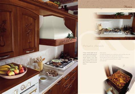 maior cucine spa maior cucine interesting cucine ricci with maior cucine