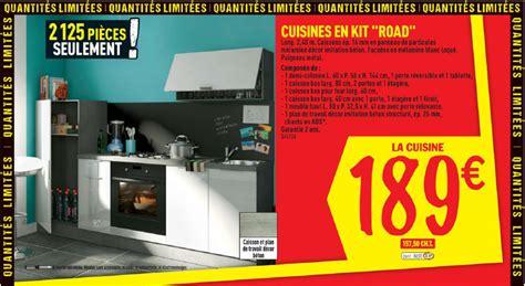 Etendoir A Linge Exterieur 465 by Le Detecteur De Mouvement Brico Depot Fabulous De