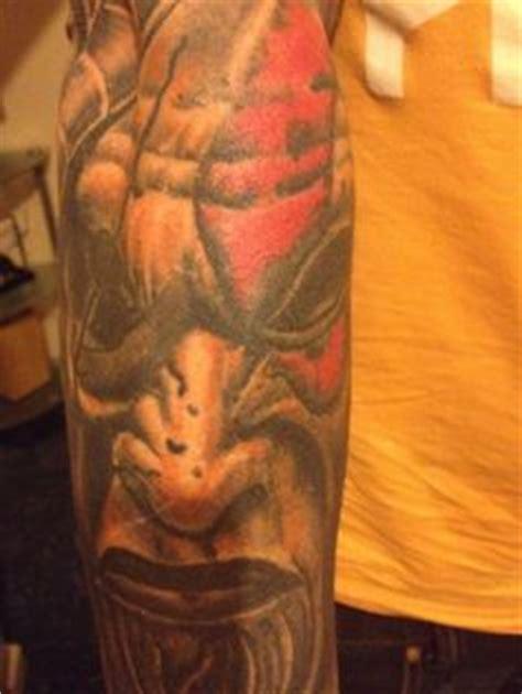 tattoo parlour leicester tattoo city leicester on pinterest grey tattoo art