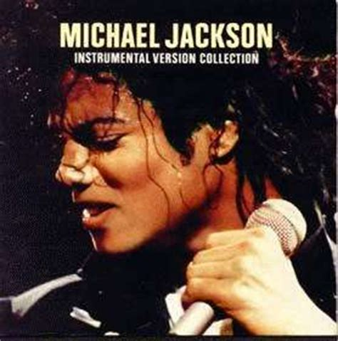 Michael Jackson In The Closet Instrumental by One In History Discography