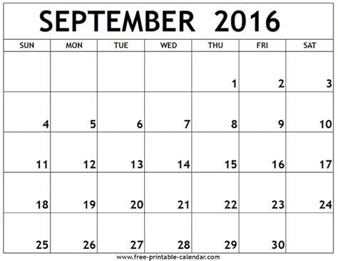 printable calendar uae 2016 get printable calendar september 2016 calendar uae