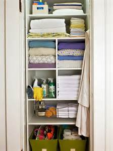 bathroom linen closet ideas bathroom closet ideas closet door ideas diy home design