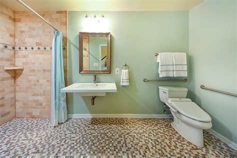 Bathroom Remodeling Frederick Md by Bathroom Remodeling Frederick Md Photo Of Mv Pelletier