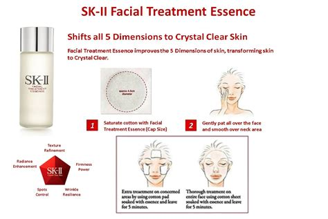 Sk Ii Travel Size buy best of sk ii deals for only s 30 instead of s 0