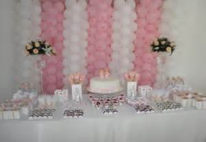 Baby Bathroom Ideas Pics Photos Baby Shower Decoration Ideas For Twin Girls
