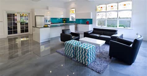 top 100 epoxy flooring uk epoxy flooring cost uk find out how much your flooring will cost