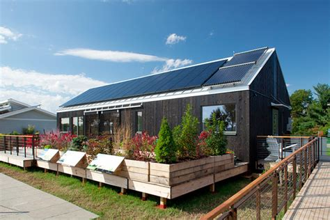 energy efficient homes make your home energy efficient with these 3 latest