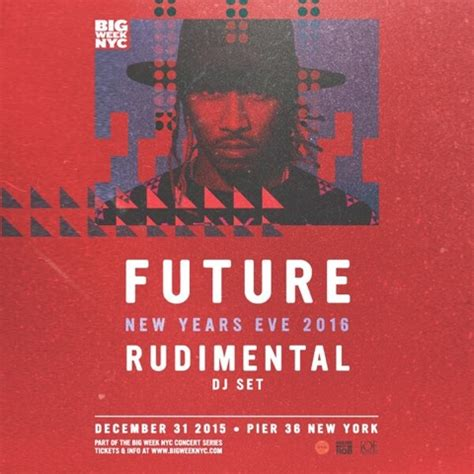 new year dates future future pier 36 on new year s with dj