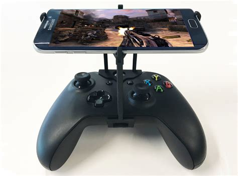 xbox one s controller apple iphone 8 plus 3em34skc5 by utorcase