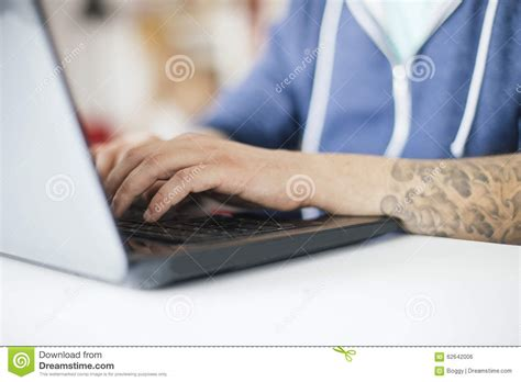 freelance design working from home freelancer working from home stock photo image 62642006
