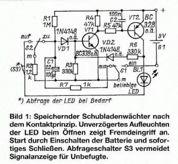 Transistor 2sa952 bc 338 bc338 r 246 hre bc 338 id36243 transistor