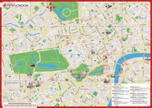 plan gratuit des rue de 224 t 233 l 233 charger pdf
