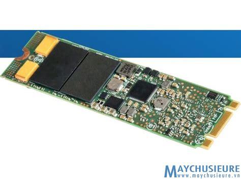 Intel Ssd 3520 Series Sata 3 800 Gb intel ssd dc s3520 series 480gb m 2 80mm sata 6gb s 3d1 mlc