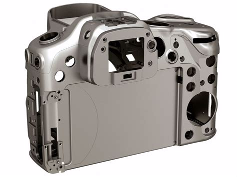 zebra pattern gh4 press release panasonic announces 4k capable lumix dmc
