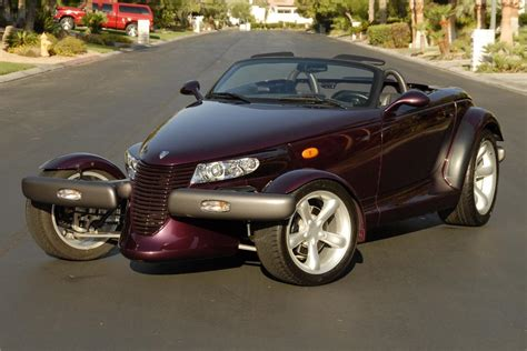 auto repair manual free download 1997 plymouth prowler seat position control service manual 1997 plymouth prowler auto transmission remove 1997 plymouth prowler chippewa