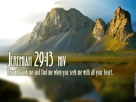 2011 11 13 free christian wallpapers jeremiah 29 13 seek with all your heart wallpaper