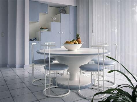 interior table small dining room with round table decorating ideas