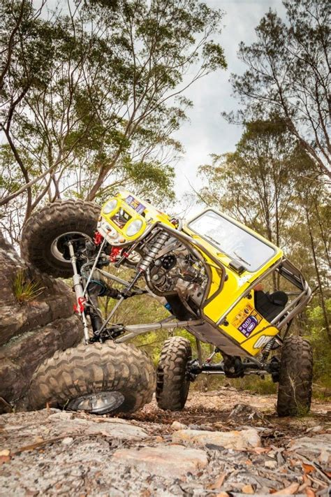 jeep rock crawler flex 17 best images about rock crawlers moab on pinterest