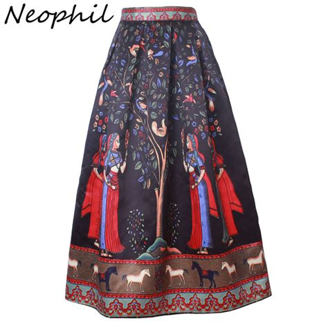 compare prices on indian maxi skirts shopping buy