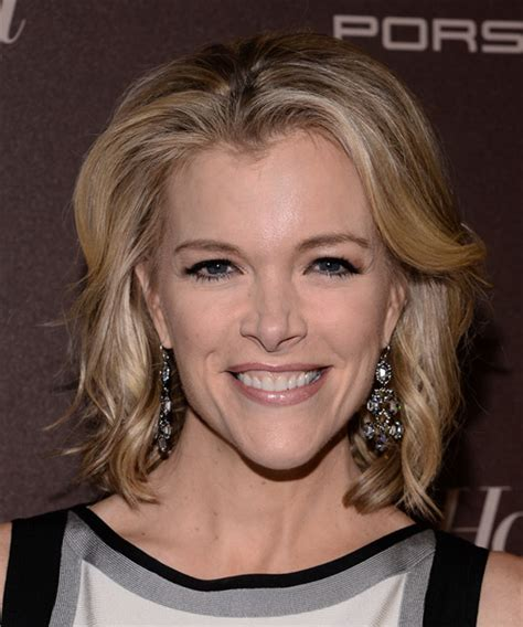 megyn kelly long hair megyn kelly hairstyles in 2018