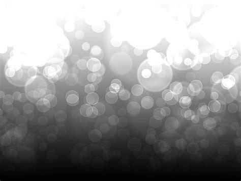 imagenes fondo de pantalla blanco bokeh blanco y negro fondo de pantalla fondos de pantalla