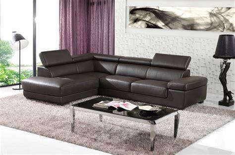 rivestimento divano costo rivestire divano in pelle costo il miglior design di