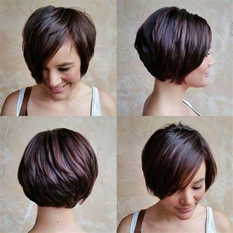 pixie hair cut with out bang 20 pixie cut with bangs short hairstyles 2016 2017