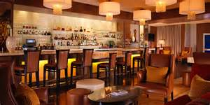top of the hill bar and grill best bars in beverly hills 171 cbs los angeles