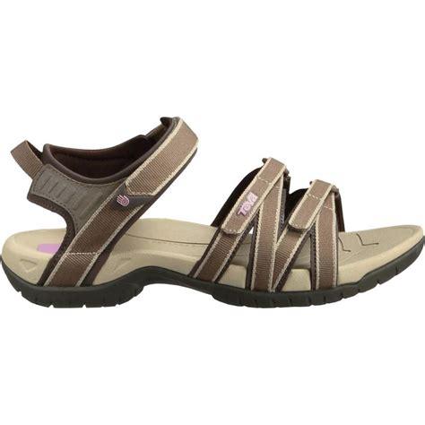 Sandal Fipper Strappysandal Wanitasandal Casual sepatuwanitaterbaru2016 foto sandal images