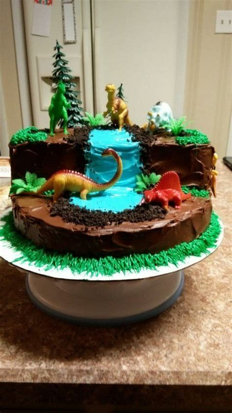 2019 Dino Price by Price For Dinosaur Cake Cake In 2019 Dinosaur Birthday