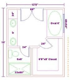 Master Bathroom Addition awesome bathroom blueprints for 8x10 space #6: master-bathroom