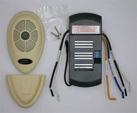 harbor ceiling fan remote replacement up light ceiling fan remote l3hfan35t2 harbor