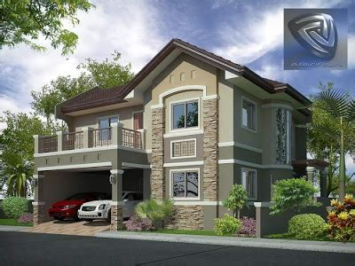 Home Sweet Home Design Build Sweet Home 3d By Ronald Caling Kerala Home Design And