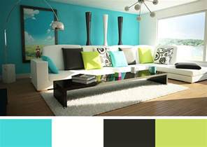 Interior Design Color Palette by Interior Design Color Schemes Ideas Trend Home Design