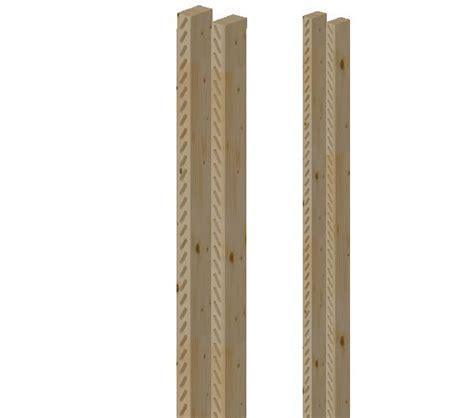 legno per persiane elementi per persiane e persianine