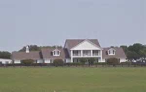 southfork ranch dallas flight plan southfork ranch is hopping again can jr be far behind