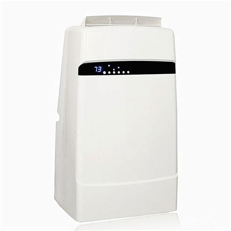 best air conditioner for use 1542 latest decoration ideas