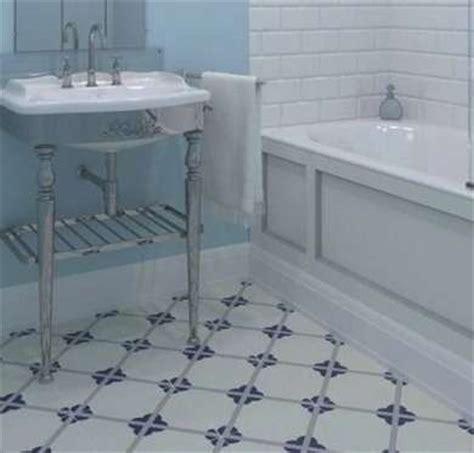 linoleum for bathroom bathroom linoleum flooring 2017 2018 best cars reviews