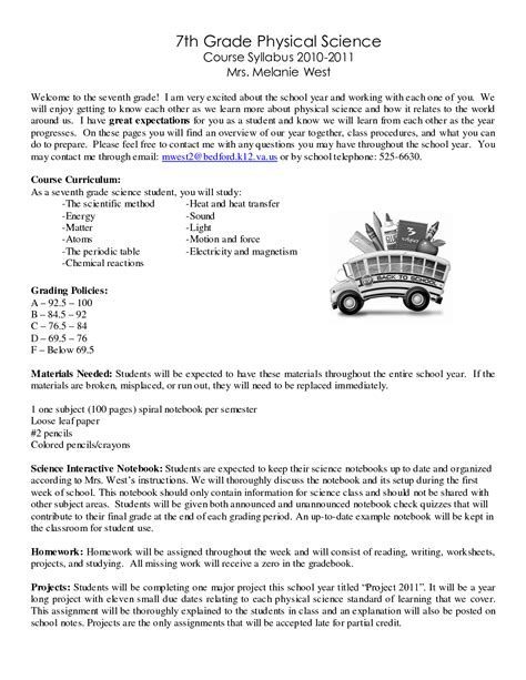 7th Grade Vocabulary Worksheets by 20 Best Images Of Seventh Grade History Worksheets 7th